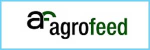 Agrofeed